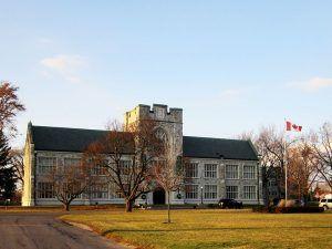 convalidar sistema educativo canada