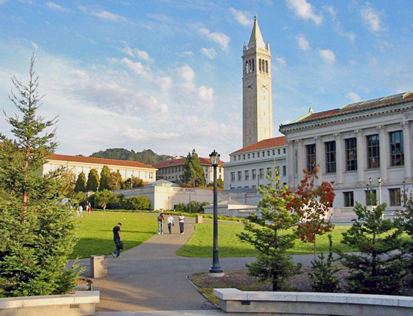 curso verano universidad Estados Unidos