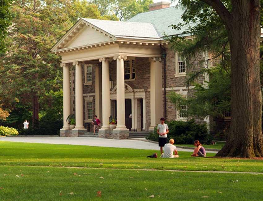 cursos-preuniversitarios-universidad-philadelphia