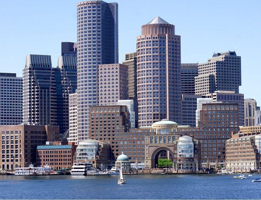 cursos-de-ingles-en-el-extranjero-para-adultos-boston