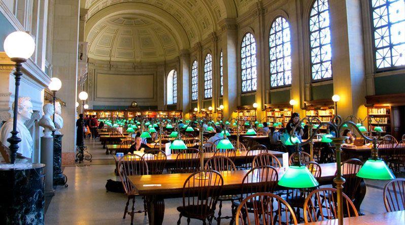 estudiar universidad en Estados Unidos o Reino Unido-ASTEX