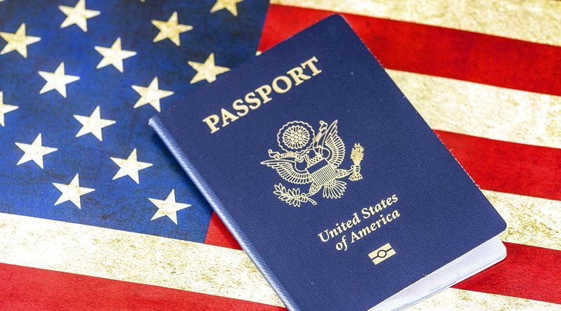 estudiar en el extranjero estados unidos ASTEX